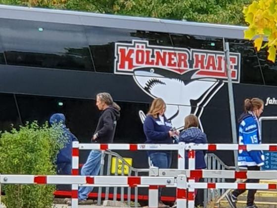 Tour Ingolstadt 2019