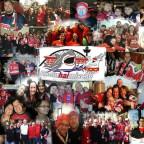 10 Jahre Fanclub RheinHaimische