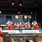 Haie-Sommerfest 2019