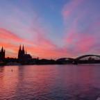 Großes Wappen von Köln 2019