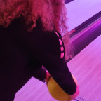 Haie - Fanclub - Bowling
