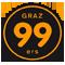 graz99.png