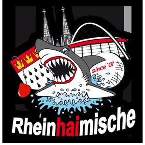 logo_rheinhaimische.png