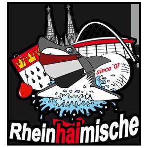 logo_rheinhaimische_2.png