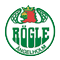 roegle.png